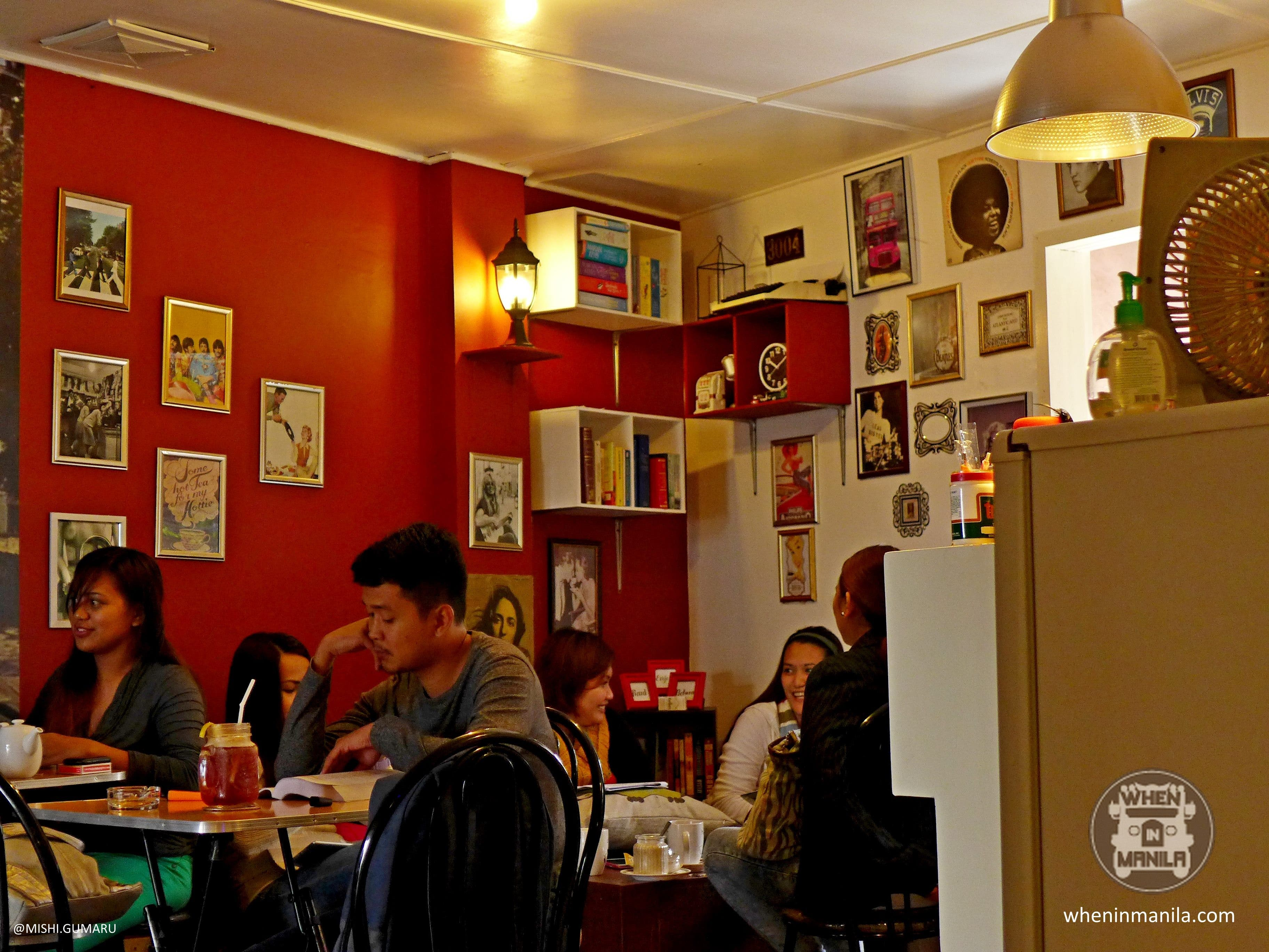 5-Cool-And-Quirky-Cafes-You-Must-Check-Out-When-In-Baguio8