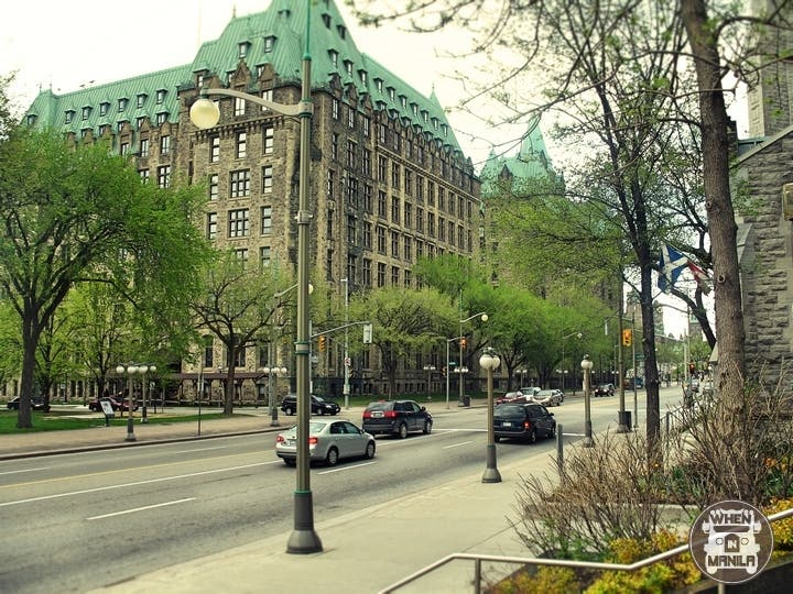 5 Must-See Attractions in Ottawa, Canada!-5