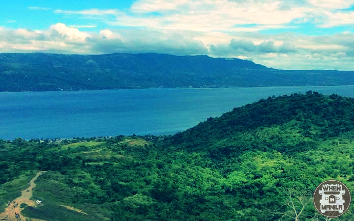 6 Things To Do When In Batangas-2