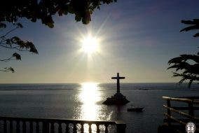Camiguin: 7 Reasons Why It's Perfect For Your First Solo Adventure