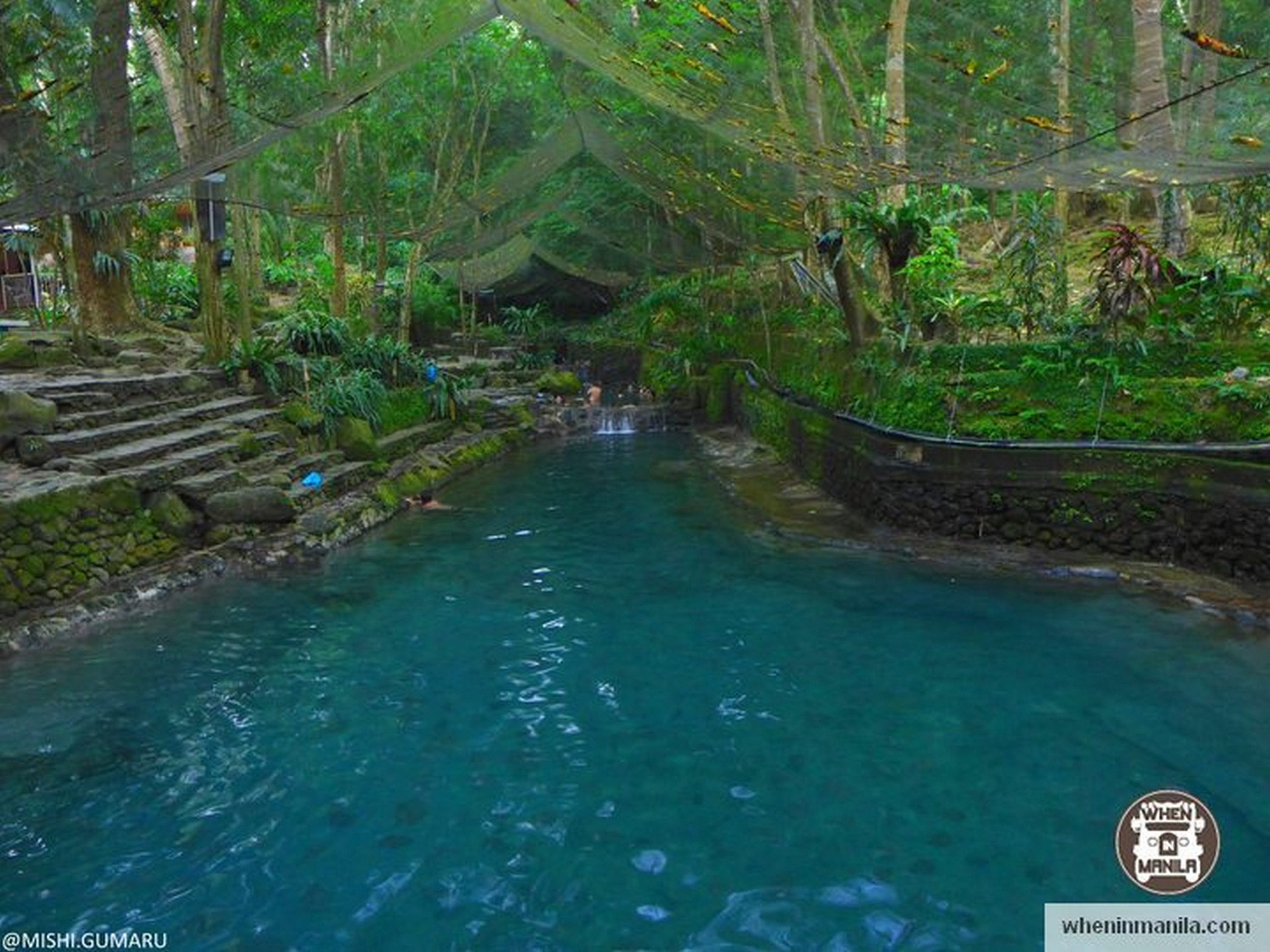 FINAL-CAMIGUIN-IS-YOUR-BEST-BET-FOR-YOUR-FIRST-SOLO-ADVENTURE-6