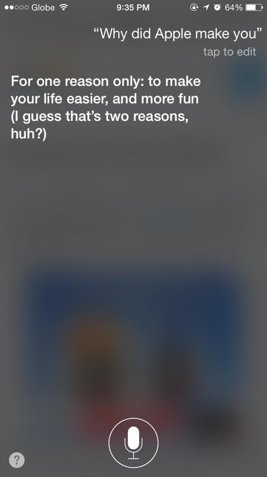 Funny-things-to-ask-siri-02