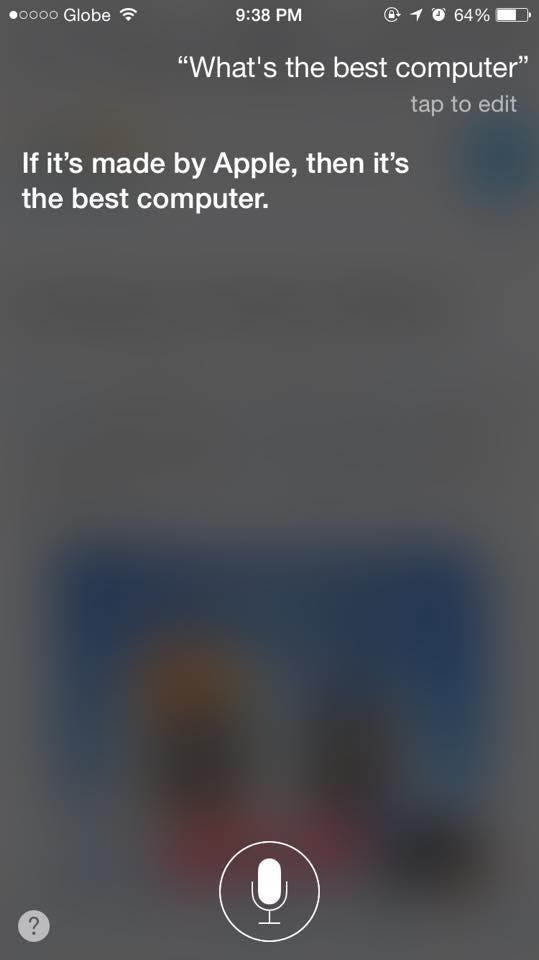 Funny-things-to-ask-siri-03