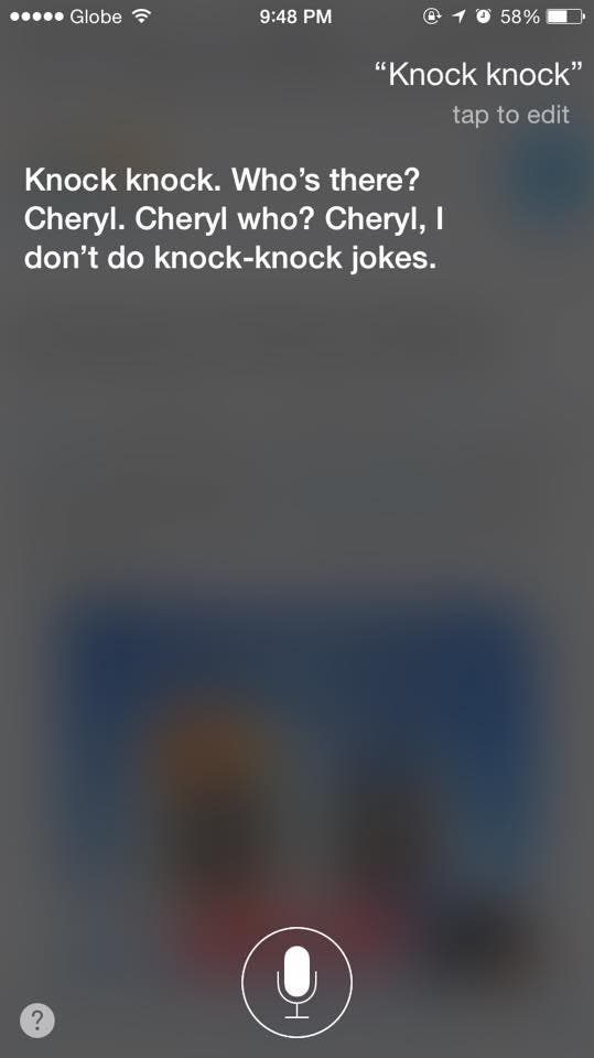 Funny-things-to-ask-siri-10