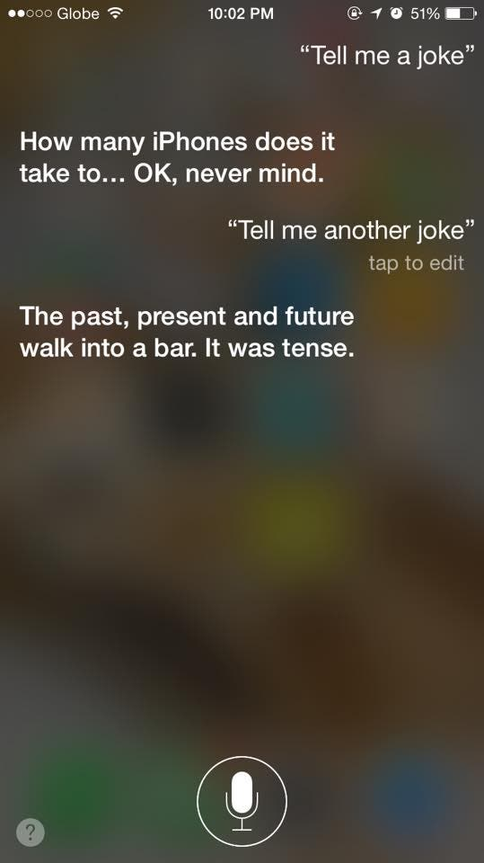 Funny-things-to-ask-siri-18