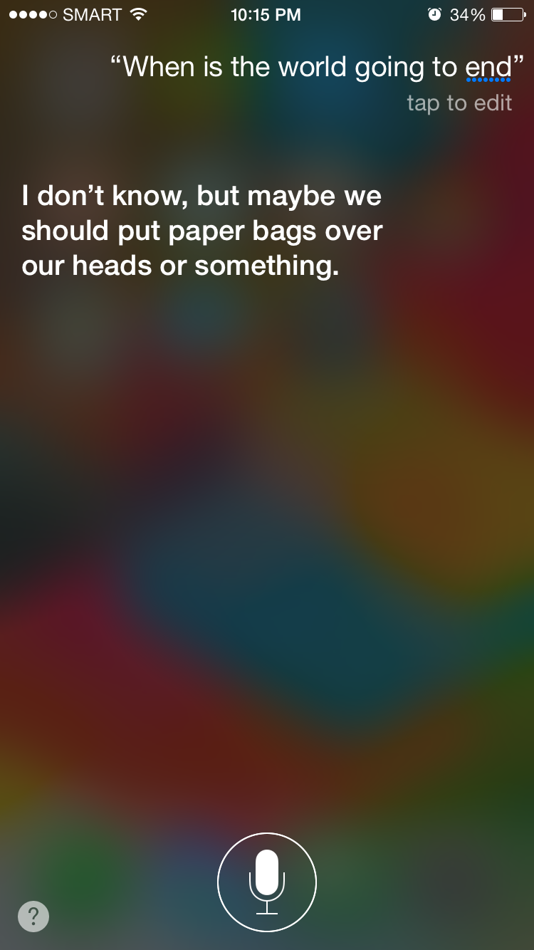 Funny-things-to-ask-siri-21
