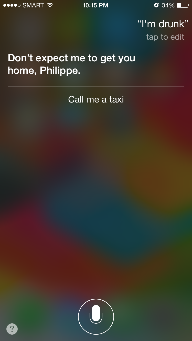 Funny-things-to-ask-siri-22