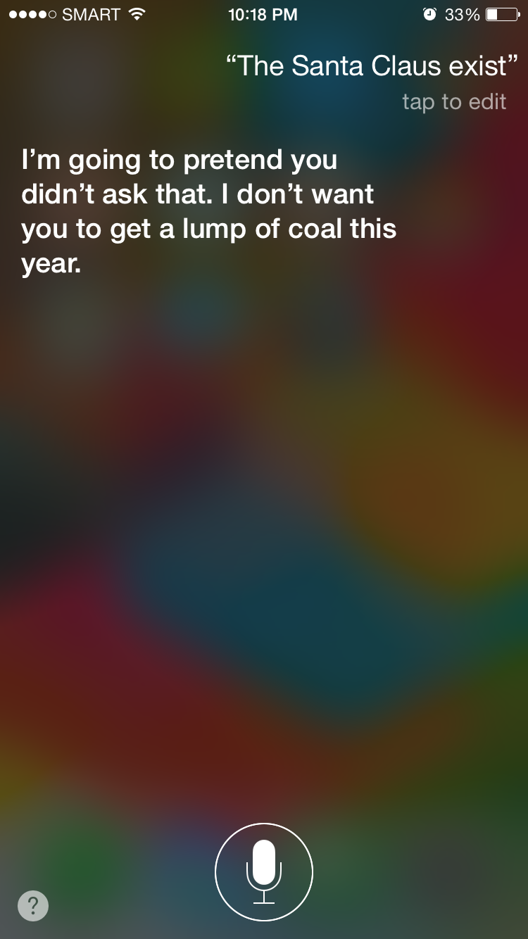 Funny-things-to-ask-siri-26