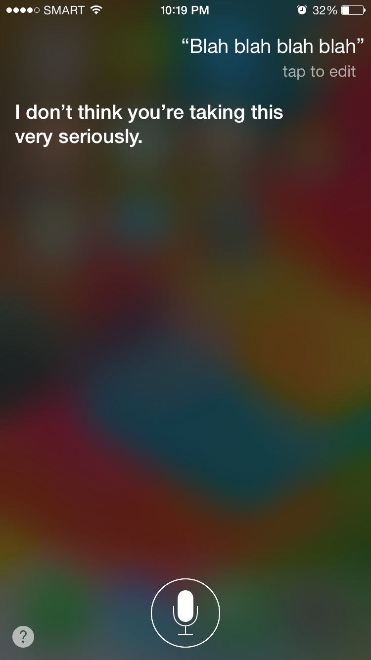 Funny-things-to-ask-siri-27