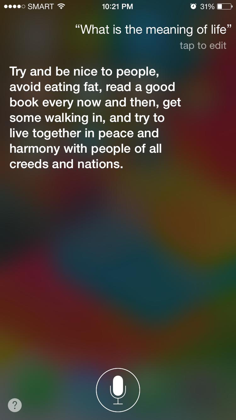 Funny-things-to-ask-siri-30