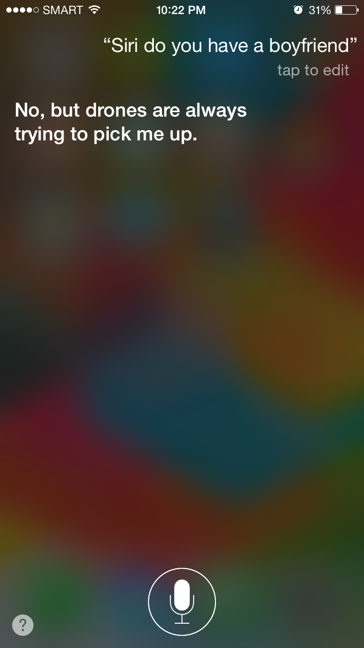Funny-things-to-ask-siri-31