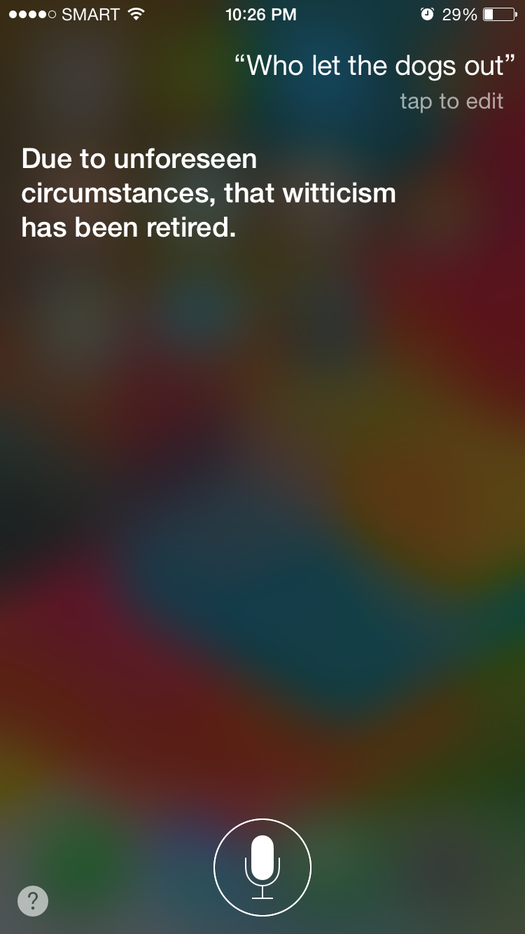 Funny-things-to-ask-siri-33