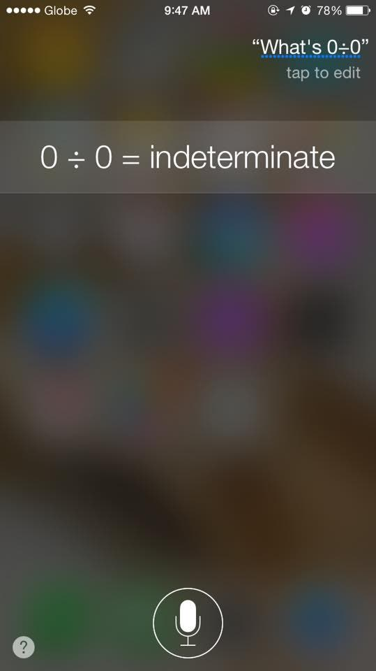 Funny-things-to-ask-siri-35