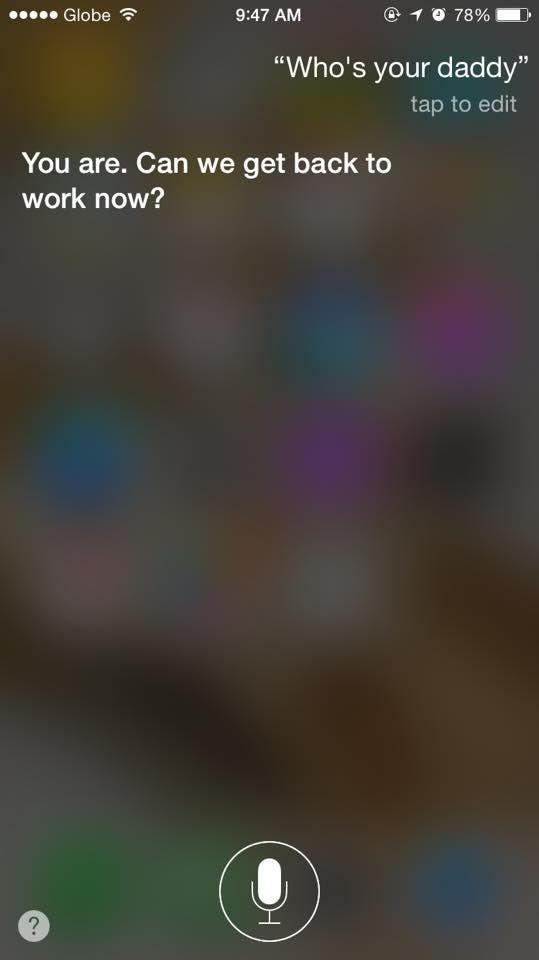 Funny-things-to-ask-siri-36
