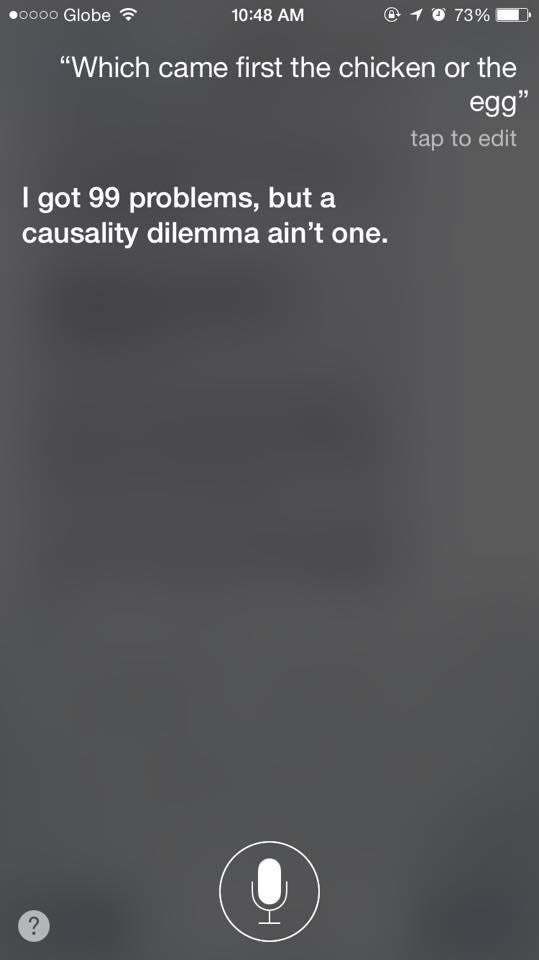 Funny-things-to-ask-siri-37