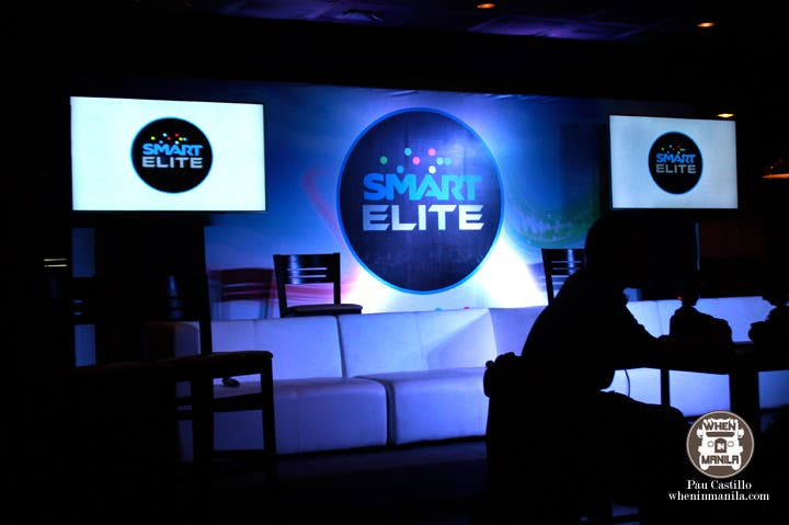 3 Major Ways To Have A Smart Life, According To Smart Elite's Brand Ambassadors