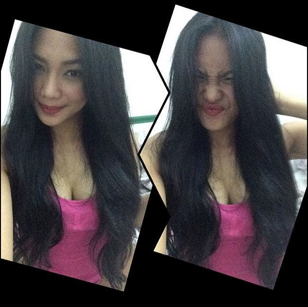 Is She the Prettiest Filipina Bodybuilder 12 (4)
