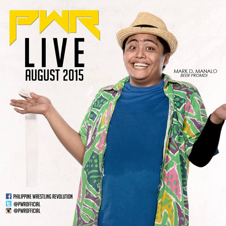 PWR-Live-Coming-This-August-Mark-D-Manalo