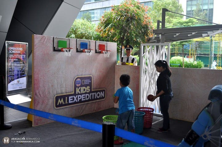 RESIZED_Kids M.I. Expedition Mall Tour Unleash The Potential Genius in Your Children00003