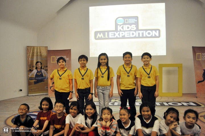 RESIZED_Kids M.I. Expedition Mall Tour Unleash The Potential Genius in Your Children00014