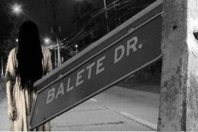 5 Freaky Pinoy Urban Legends We Really Wish Aren't True