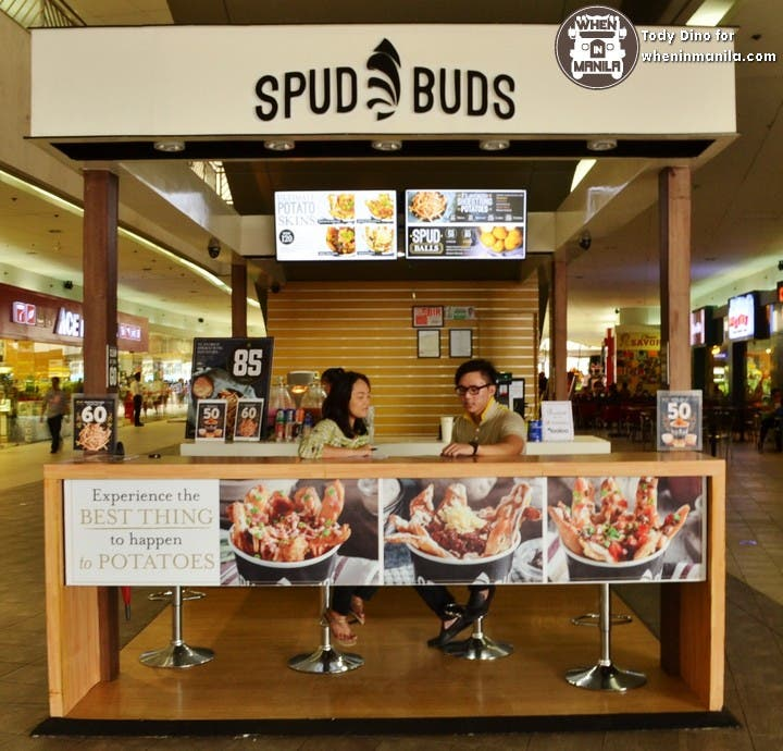 https://www.wheninmanila.com/wp-content/uploads/2015/07/Spud-Buds-1.jpg