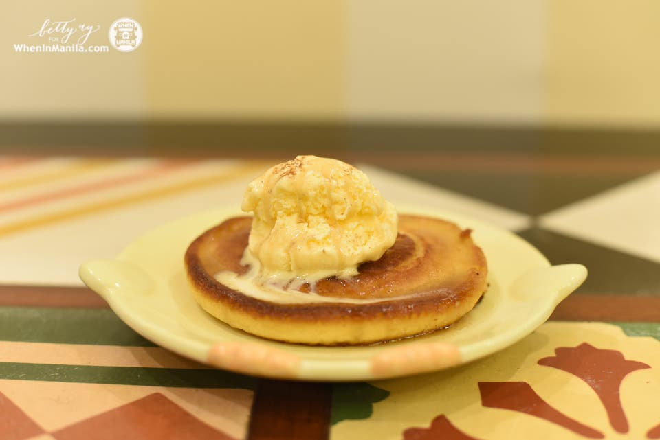 The Frazzled Cook Reopens in Tomas Morato Area-11