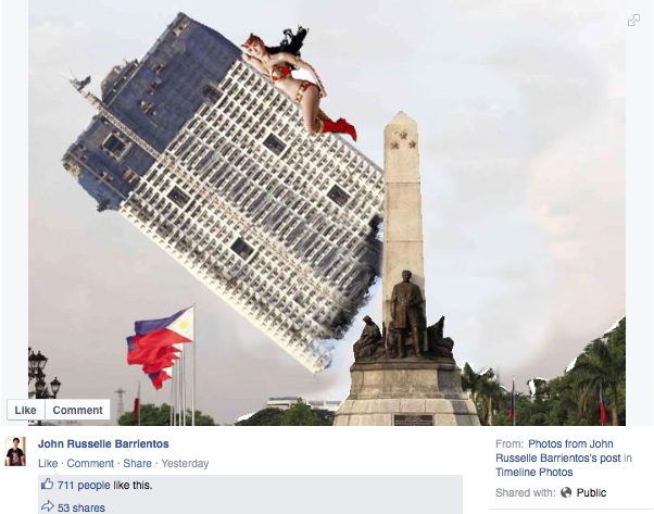 Torre-de-manila-demolish-3