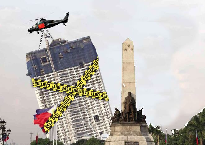 Torre-de-manila-demolish-5