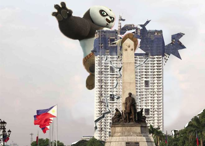 Torre-de-manila-demolish-9