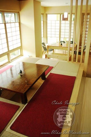Zaan_Japanese_Tea_House_04