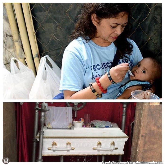 project-pearls-daily-feedings-tondo (2)