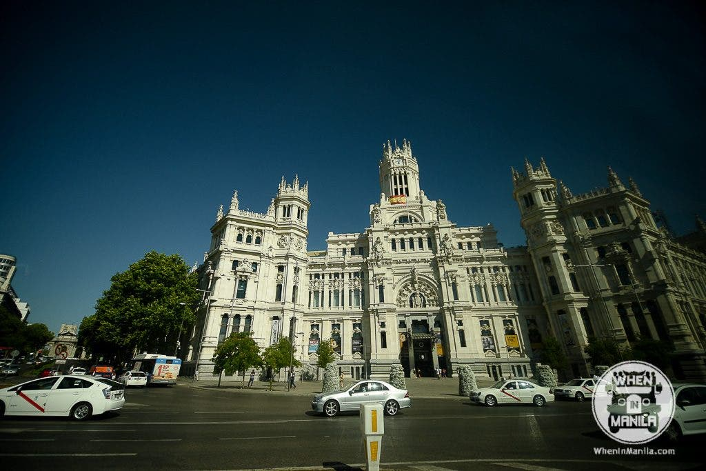 top-things-to-do-in-madrid-spain-when-in-manila-travel-blogger-arlene-briones-2739