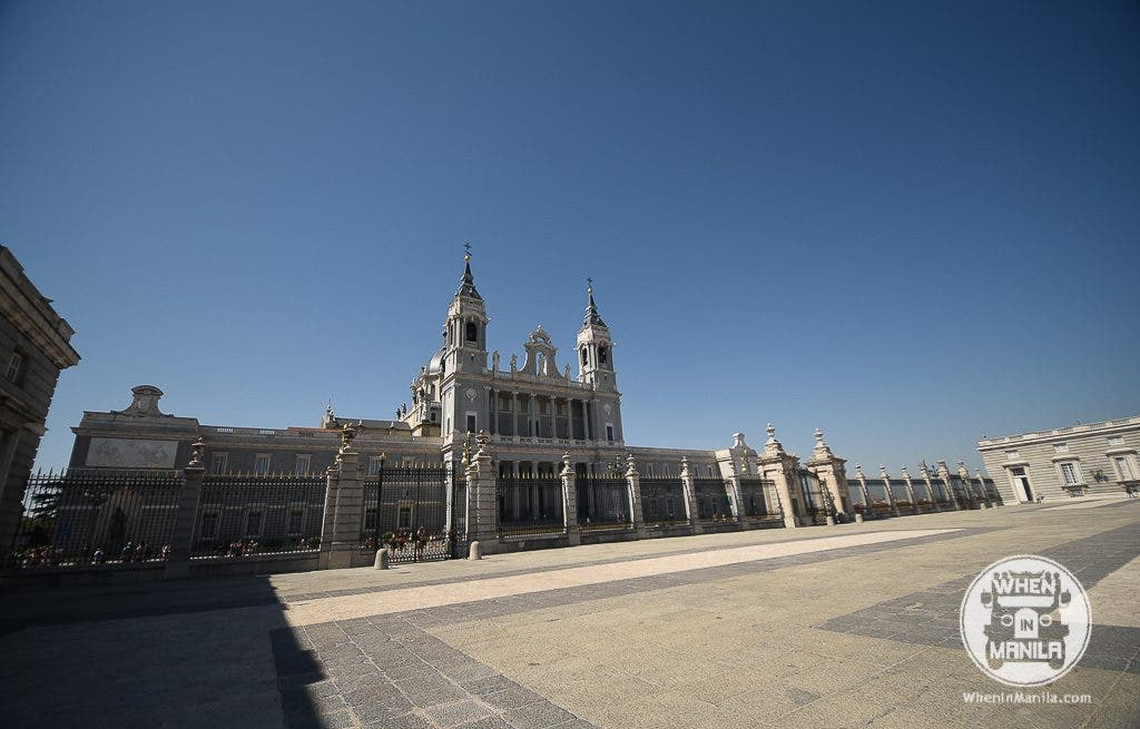 top-things-to-do-in-madrid-spain-when-in-manila-travel-blogger-arlene-briones-2856