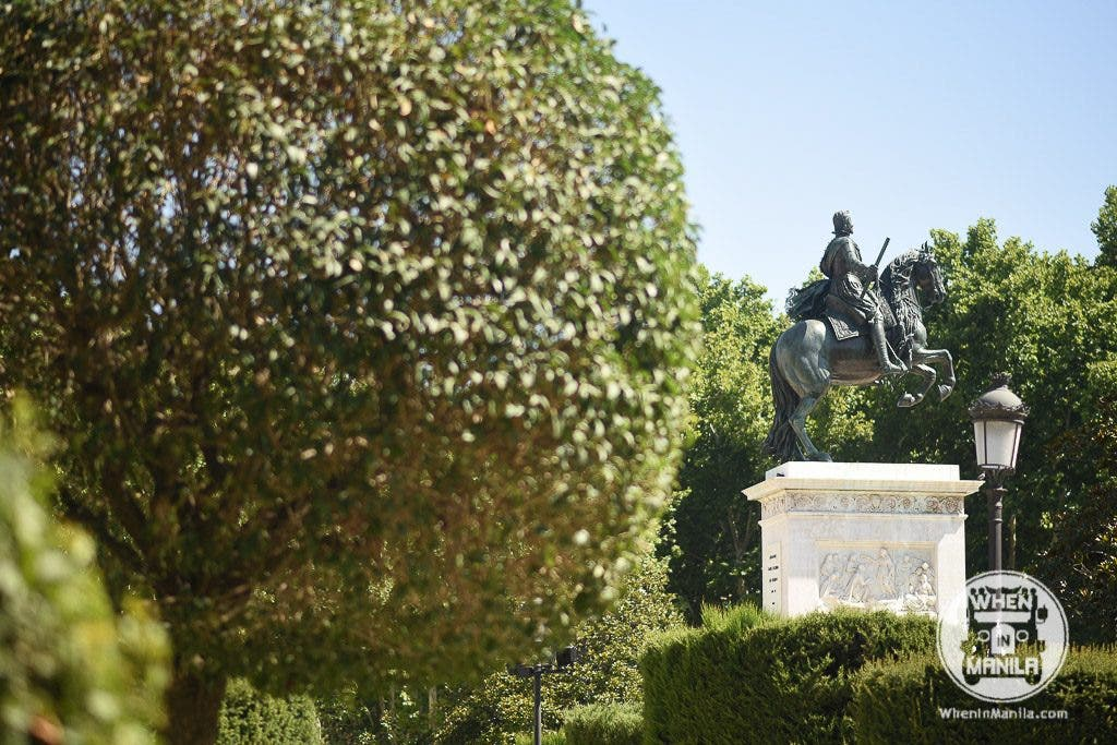 top-things-to-do-in-madrid-spain-when-in-manila-travel-blogger-arlene-briones-plaza-oriente