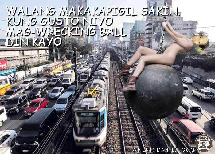7 Awesome Ways To Beat Manila Traffic (4)
