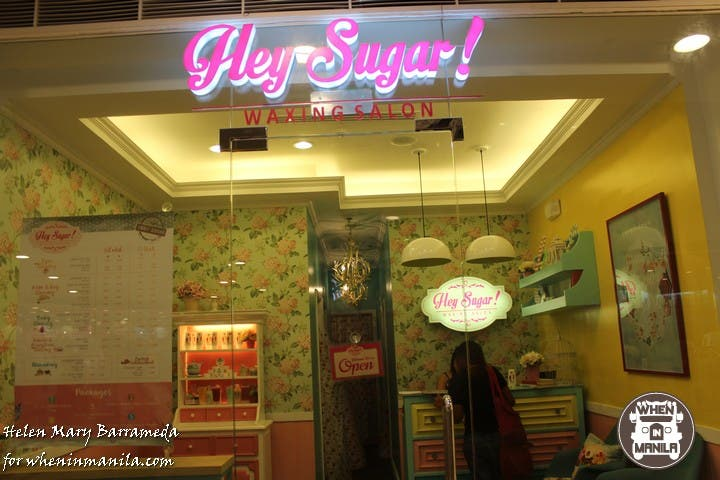 Hey-Sugar-Waxing-Salon-Beyond-Nice-Everything-Spice-Threading-Eyebrow-0001-UP-Town-Center