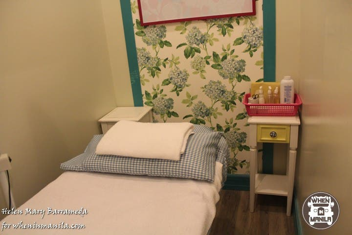 Hey-Sugar-Waxing-Salon-Beyond-Nice-Everything-Spice-Threading-Eyebrow-0005-UP-Town-Center