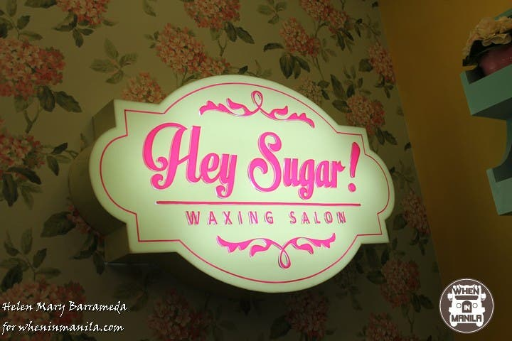 Hey-Sugar-Waxing-Salon-Beyond-Nice-Everything-Spice-Threading-Eyebrow-0008-UP-Town-Center