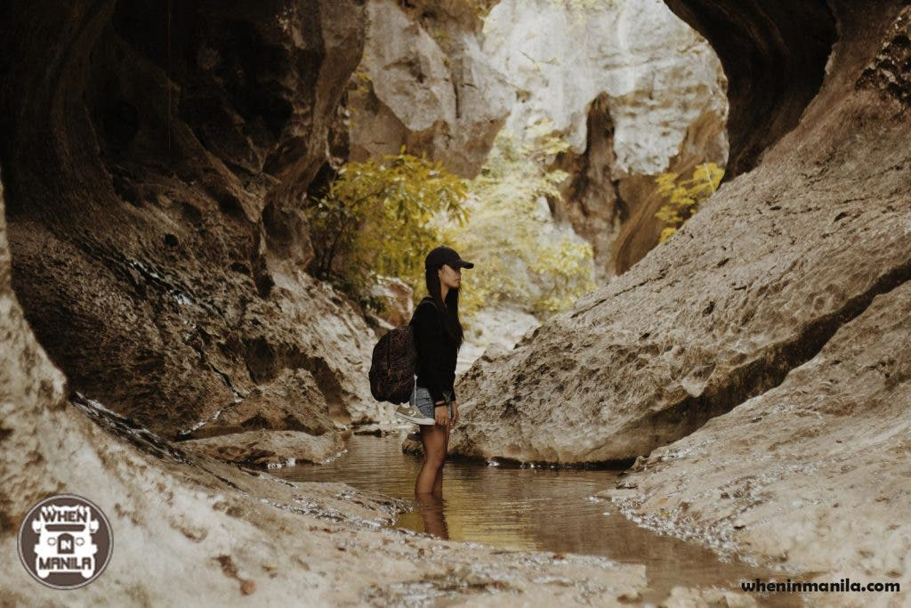 The Beauty of Malangaan Cave hidden in the Quirky Town of San Rafael, Bulacan_1