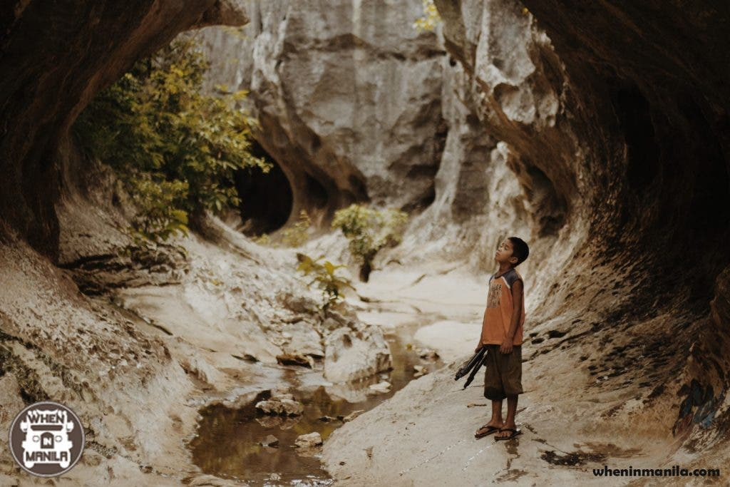 The Beauty of Malangaan Cave hidden in the Quirky Town of San Rafael, Bulacan_2