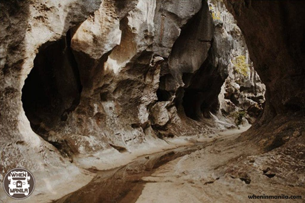 The Beauty of Malangaan Cave hidden in the Quirky Town of San Rafael, Bulacan_3