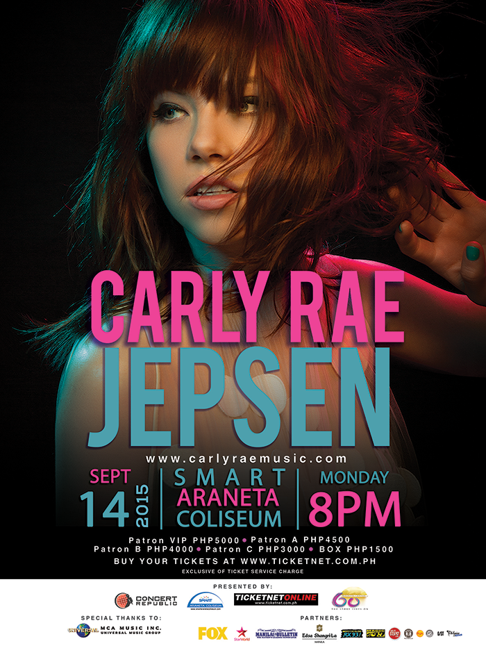 carly-jepsenposter-new