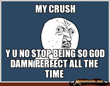 crush meme