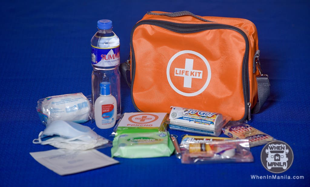 emergency-kit-philippines-manila-when-in-manila-life-pak-earthquake-disaster-tips-47