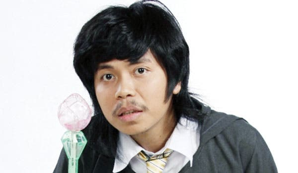 empoy 5 stages