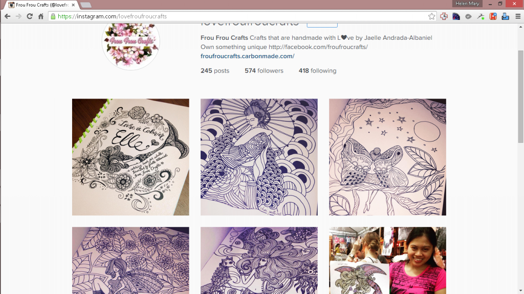 instagram-adult-coloring-books-lovefroufroucrafts-3