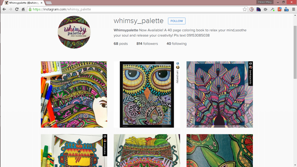 instagram-adult-coloring-books-whimsy-palette-5