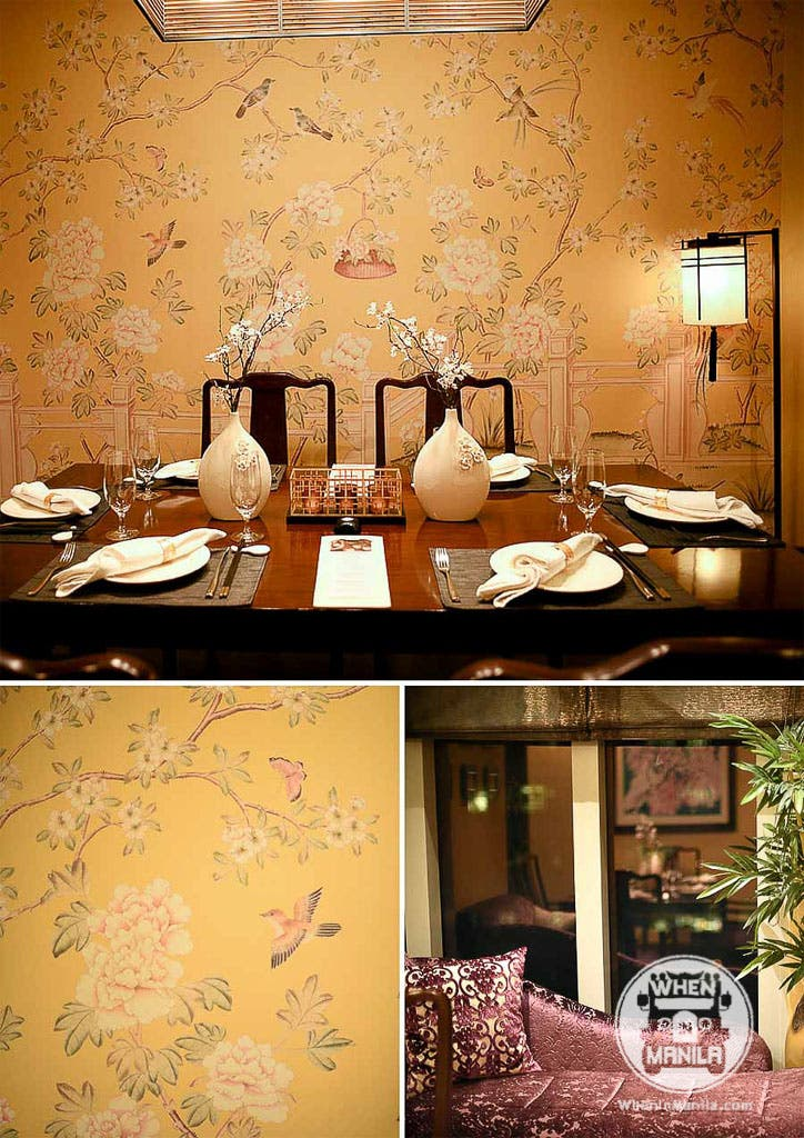 oakwood-nostalgia-dining-dimsum-when-in-manila-