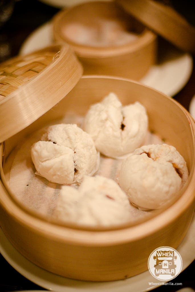 oakwood-nostalgia-dining-dimsum-when-in-manila-0004